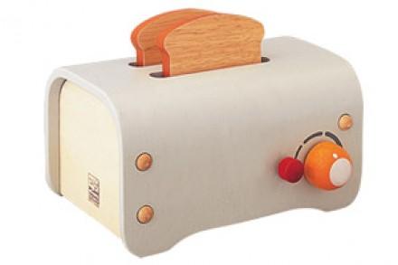 Tost Makinası (Toaster)