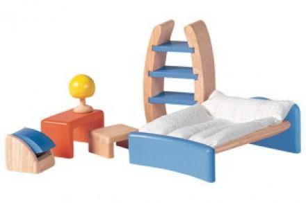 Çocuk Odası Dekorları (Children Room Decor)