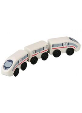 Hızlı Tren (Express Train)