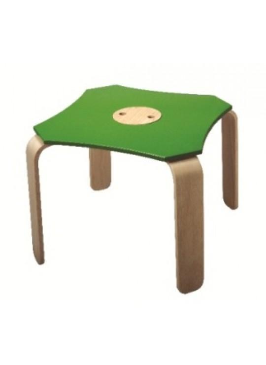Modern Masa (Modern Table)