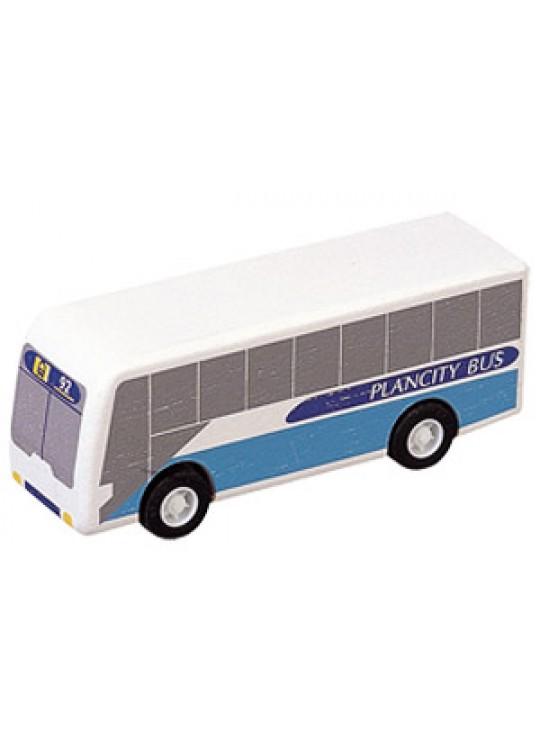 Otobüs (Bus)