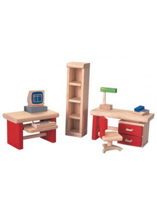 Ofis Mobilyaları - Neo (Home Office)