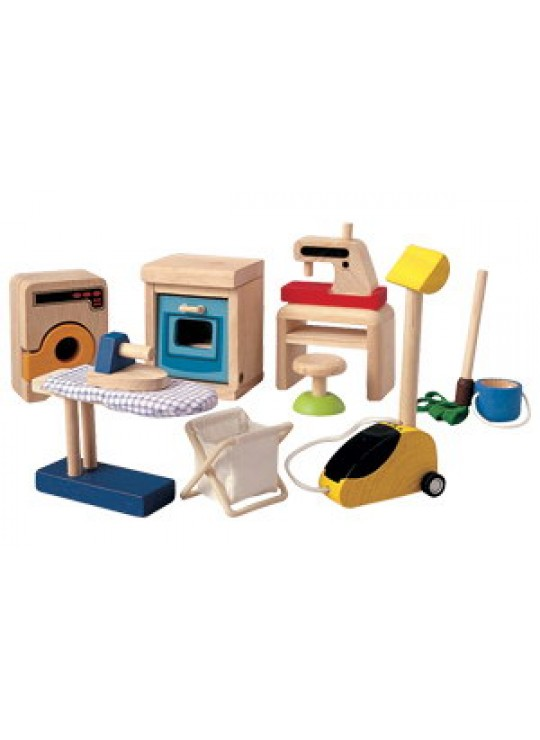 Ev Aksesuarları (Household Accessories)